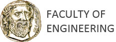 faculty-of-engineering
