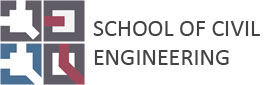 school_of_civil_engineering